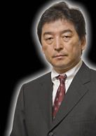 東洋占術研究家 黒門(こくもん)先生
